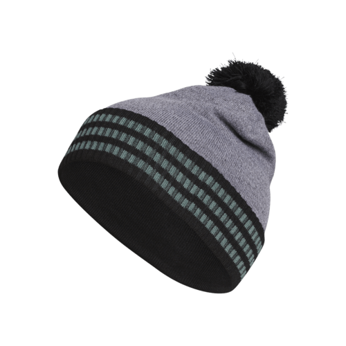adidas Golf Statement Beanie Colgan_Sports