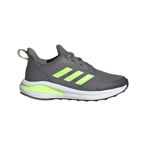 adidas FortaRun Running Shoes 2020 Colgan Sports