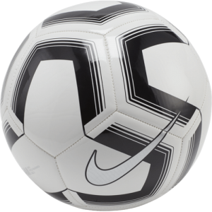 Nike Pitch Training Soccer Ball Size 5