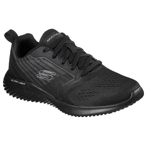 Skechers Bounder - Verkona Colgan Sports
