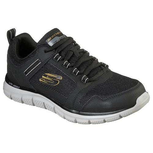 SKECHERS Track - Knockhill shoe
