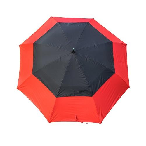 TourDri UV Protection Umbrella Colgan Sports