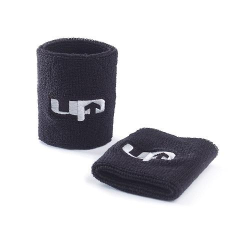 Ultimate Performance Wrist Sweat Band Colgan Sports