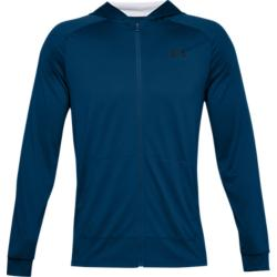Under Armour Tech 2.0 Fz Hoodie Mens Colgan_Sports_and_Golf