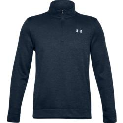 Under Armour Storm Sf 1/4 Zip Layer Mens Colgan_Sports_and_Golf