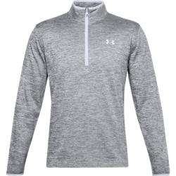 Under Armour Armour Fleece 1/2 Zip Colgan_Sports_and_Golf