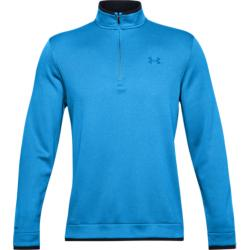Under Armour Storm Sf 1/2 Zip Colgan_Sports_and_Golf