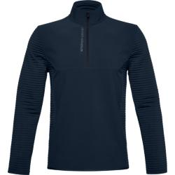 Under Armour Storm Daytona Hz Colgan_Sports_and_Golf