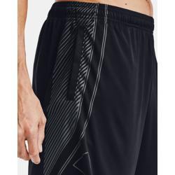 Under Armour Tech Logo Shorts Mens Colgan_Sports_and_Golf