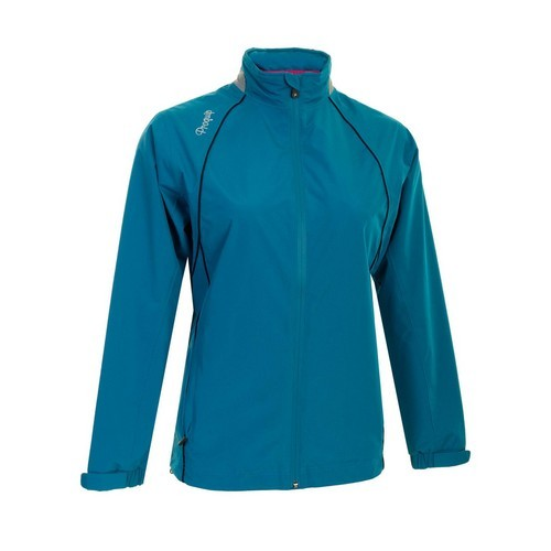 Ladies Golf Rainwear