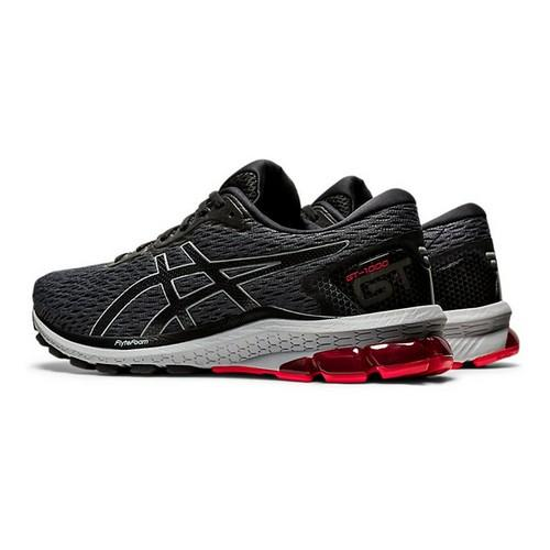 Asics GT-1000 9 Mens Colgan_Sports