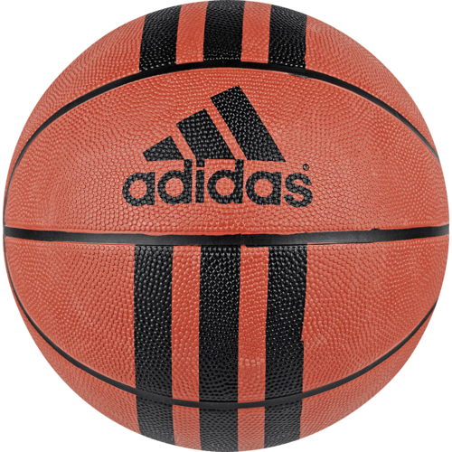 adidas 3-Stripes Basketball Colgan_sports