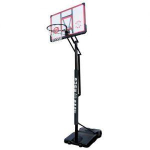 63513ACR Easi Just Basketball Unit Colgan_Sports
