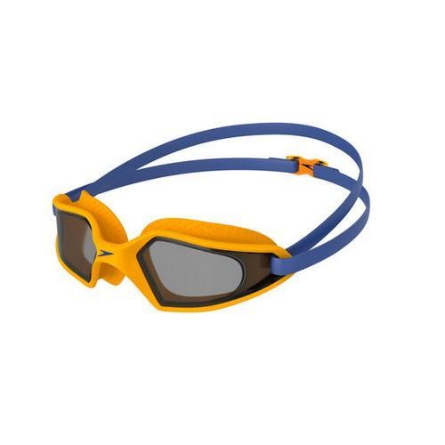 Speedo Hydropulse Goggles Junior