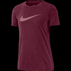 Nike Dri-FIT Women's Training T-Shirt Colgan_Sports