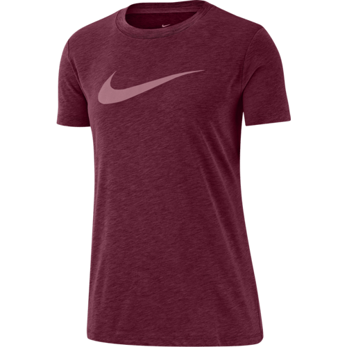 Nike Dri-FIT Women's Training T-Shirt Colgan_Sports