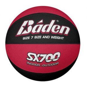 Baden SX700 Size 7 Basketball