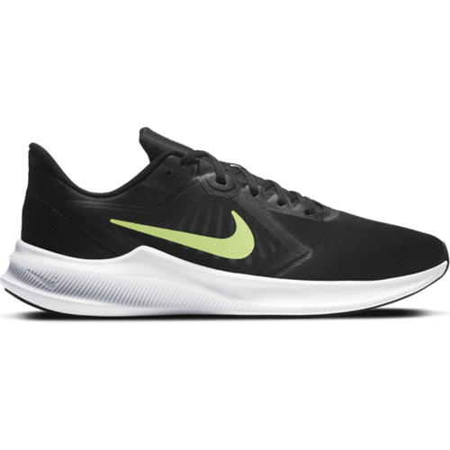 Nike Downshifter 10 Men's Running Shoe Colgan_Sports