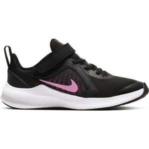 Nike Downshifter 10 Little Kids' Shoe