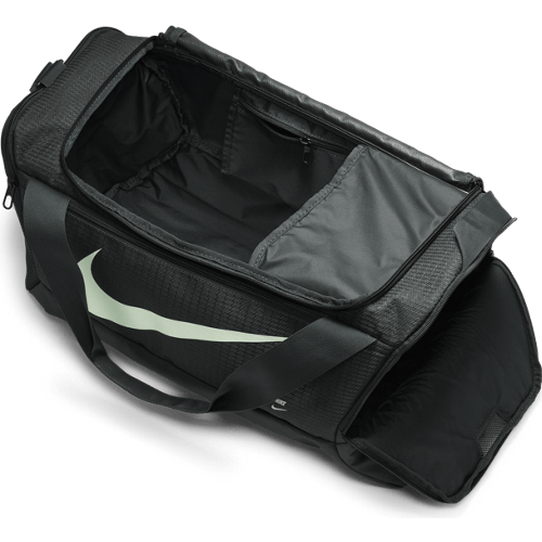 Nike Brasilia 9.0 Training Duffel Bag (Medium)