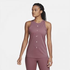 Nike Dri-FIT Get Fit Women's Training Tank