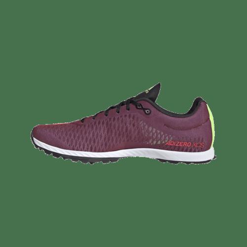 adidas Ladies adizero XC Sprint Colgan Sports