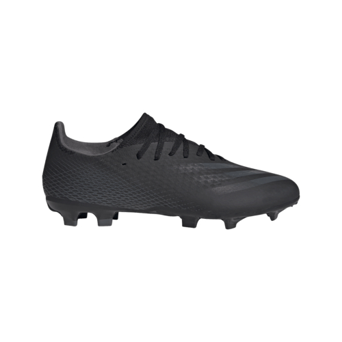 adidas X Ghosted.3 Firm Ground Boots Colgan_Sports