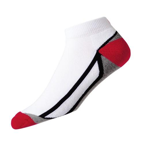 Mens Golf Socks