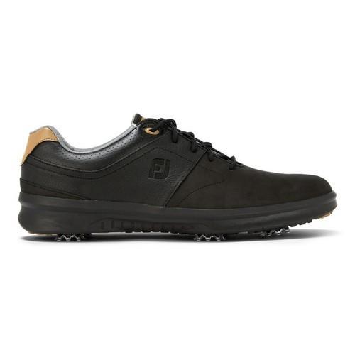 Footjoy Men's Contour Series Golf Shoes Colgan_Sports