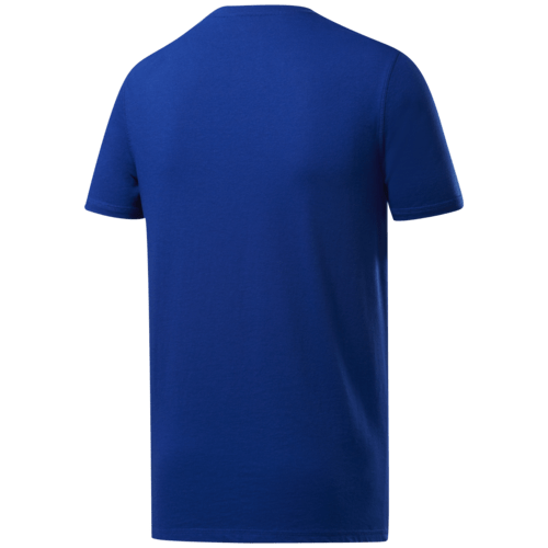 Workout Ready Jersey Tech Tee Colgan_Sports_and_Golf