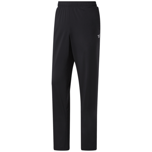 Training Essentials Woven Unlined Pants Colgan_Sports_and_Golf