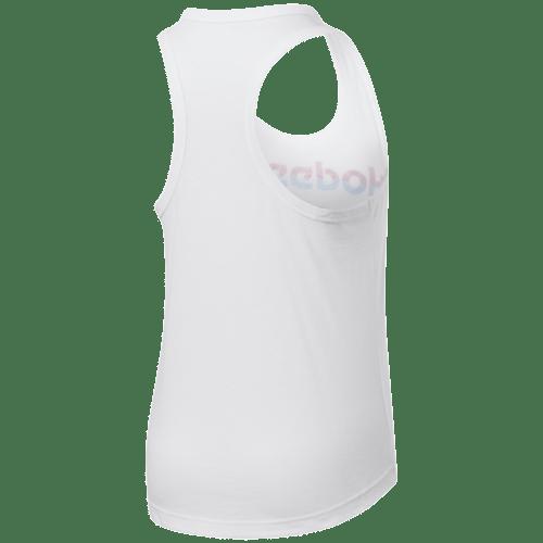 MYT Reebok Tank Top Colgan_Sports_and_Golf