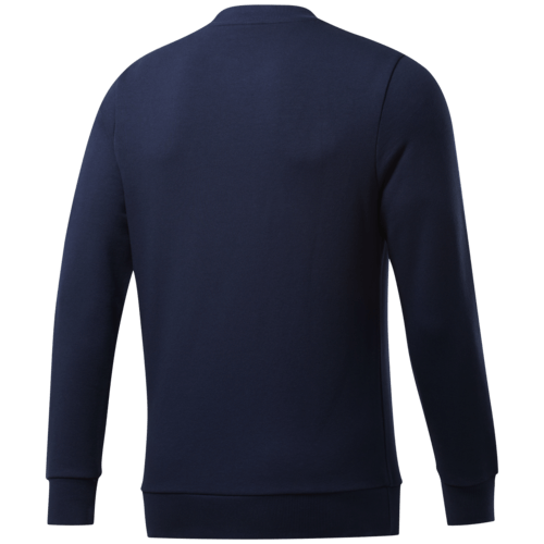 Classics Vector Crew Sweatshirt Colgan_Sports_and_Golf