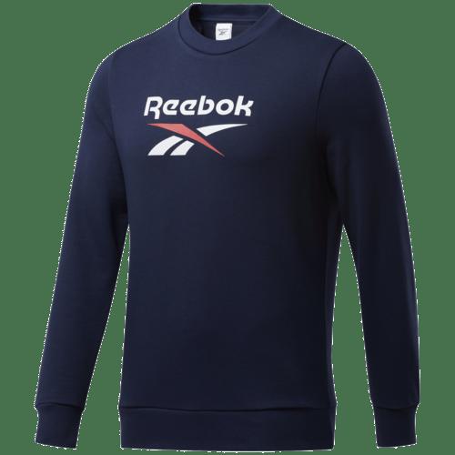Classics Vector Crew Sweatshirt Colgan_Sports_and_Golf
