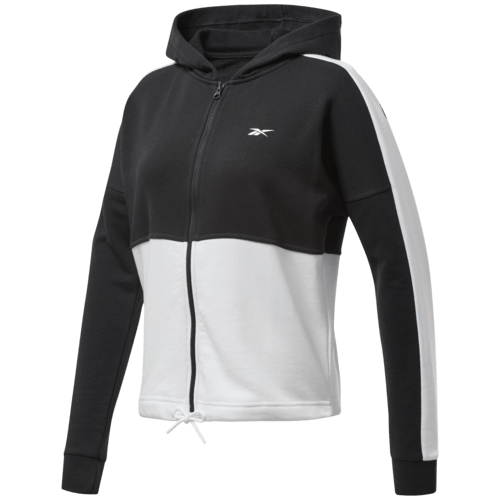 Training Essentials Logo Hoodie Colgan_Sports_and_Golf