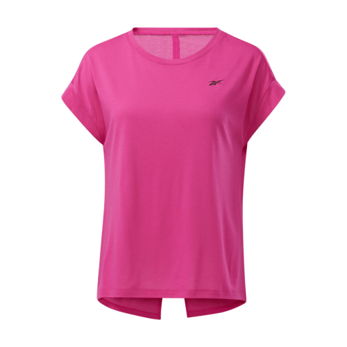 Workout Ready Supremium Detail Tee Colgan_Sports_and_Golf