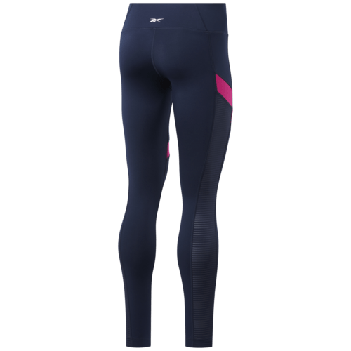 Workout Ready Mesh Tights Colgan_Sports_and_Golf