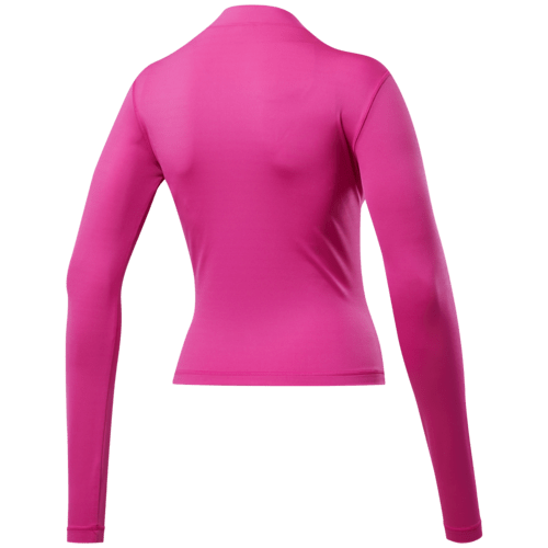 MYT Long Sleeve Top Colgan_Sports_and_Golf