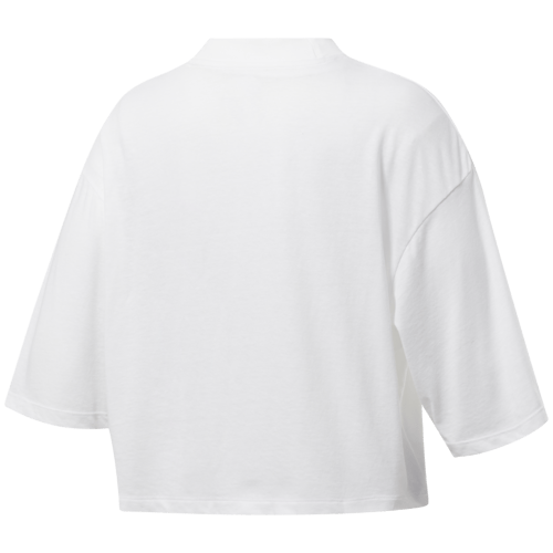 MYT Graphic Tee Colgan_Sports_and_Golf