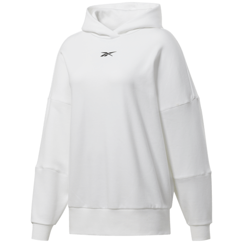 Studio Restorative Hoodie Colgan_Sports_and_Golf