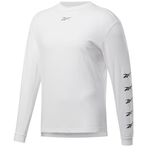 MYT Long Sleeve Tee Colgan_Sports_and_Golf