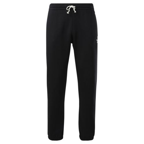 Reebok Men's Training Essentials Cuffed Pants Colgan_Sports