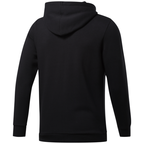 Training Essentials Fleece Zip Up Hoodie Colgan_Sports_and_Golf