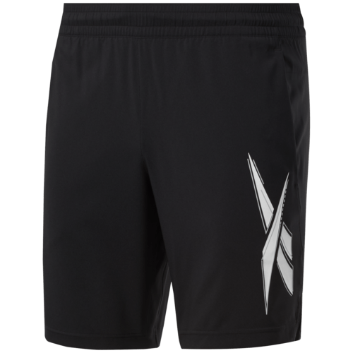 Workout Ready Shorts Colgan_Sports_and_Golf