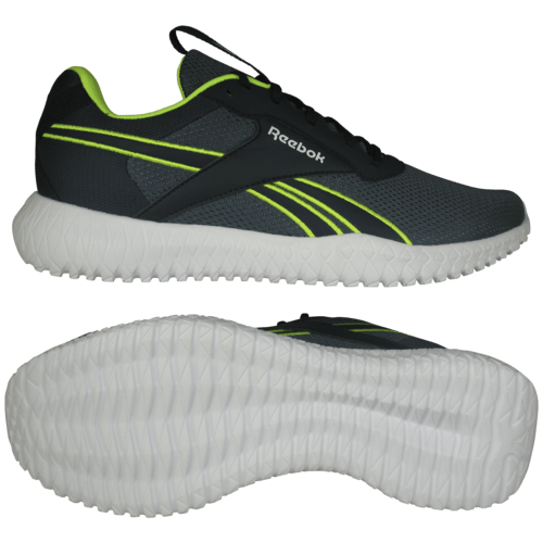Reebok Flexagon Energy 2 Shoes Colgan_Sports_and_Golf