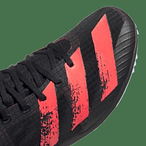 adidas Ladies Distancestar Spikes Colgan Sports