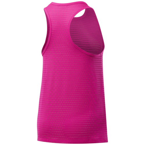 Perforated Tank Top Colgan_Sports_and_Golf