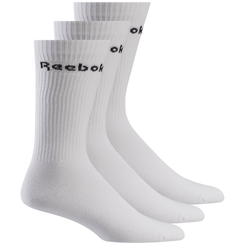 Active Core Crew Socks 3 Pairs Colgan_Sports_and_Golf