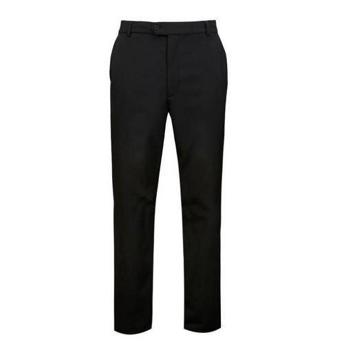 Sunderland Vail Mens Thermal Winter Golf Trousers Colgans_Sports