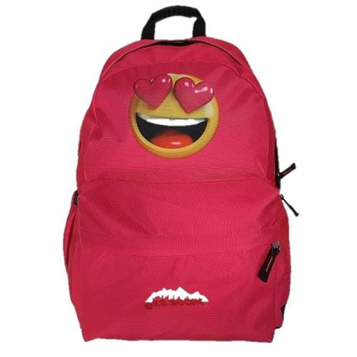 morgan ella backpack